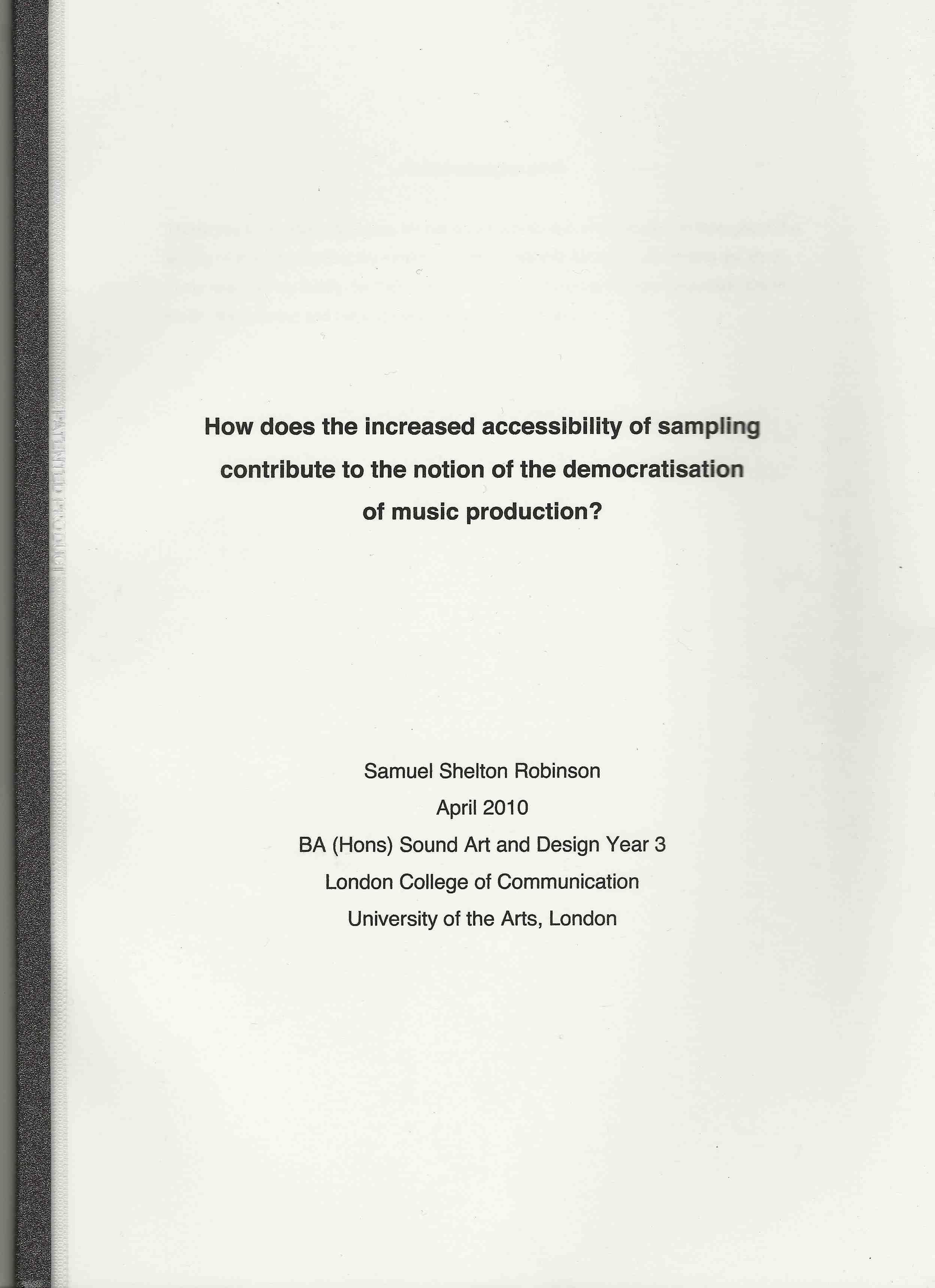 Role du conseil constitutionnel dissertation